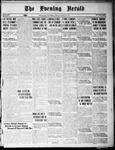 The Evening Herald (Albuquerque, N.M.), 03-26-1917