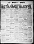 The Evening Herald (Albuquerque, N.M.), 03-28-1917