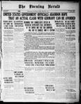 The Evening Herald (Albuquerque, N.M.), 03-30-1917