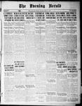 The Evening Herald (Albuquerque, N.M.), 03-31-1917