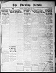 The Evening Herald (Albuquerque, N.M.), 04-02-1917