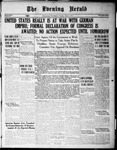 The Evening Herald (Albuquerque, N.M.), 04-03-1917