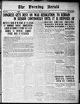 The Evening Herald (Albuquerque, N.M.), 04-04-1917