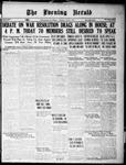 The Evening Herald (Albuquerque, N.M.), 04-05-1917
