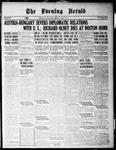 The Evening Herald (Albuquerque, N.M.), 04-09-1917