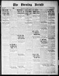 The Evening Herald (Albuquerque, N.M.), 04-12-1917