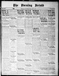 The Evening Herald (Albuquerque, N.M.), 04-13-1917