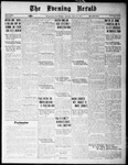 The Evening Herald (Albuquerque, N.M.), 04-14-1917