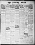 The Evening Herald (Albuquerque, N.M.), 04-16-1917