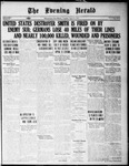 The Evening Herald (Albuquerque, N.M.), 04-17-1917