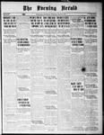 The Evening Herald (Albuquerque, N.M.), 04-18-1917