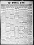 The Evening Herald (Albuquerque, N.M.), 04-19-1917