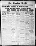 The Evening Herald (Albuquerque, N.M.), 04-21-1917