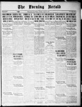 The Evening Herald (Albuquerque, N.M.), 04-24-1917