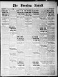 The Evening Herald (Albuquerque, N.M.), 04-26-1917