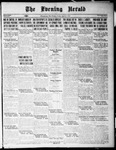 The Evening Herald (Albuquerque, N.M.), 04-27-1917