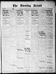 The Evening Herald (Albuquerque, N.M.), 04-28-1917