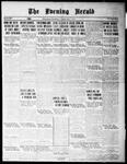 The Evening Herald (Albuquerque, N.M.), 05-01-1917
