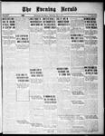 The Evening Herald (Albuquerque, N.M.), 05-02-1917