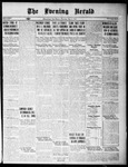 The Evening Herald (Albuquerque, N.M.), 05-03-1917