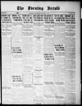 The Evening Herald (Albuquerque, N.M.), 05-04-1917