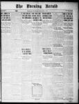 The Evening Herald (Albuquerque, N.M.), 05-07-1917