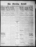 The Evening Herald (Albuquerque, N.M.), 05-08-1917