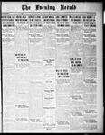 The Evening Herald (Albuquerque, N.M.), 05-09-1917