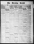 The Evening Herald (Albuquerque, N.M.), 05-10-1917