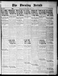 The Evening Herald (Albuquerque, N.M.), 05-11-1917