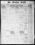The Evening Herald (Albuquerque, N.M.), 05-14-1917