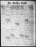 The Evening Herald (Albuquerque, N.M.), 05-15-1917