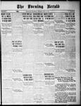 The Evening Herald (Albuquerque, N.M.), 05-16-1917