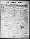 The Evening Herald (Albuquerque, N.M.), 05-17-1917