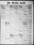 The Evening Herald (Albuquerque, N.M.), 05-18-1917