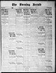 The Evening Herald (Albuquerque, N.M.), 05-19-1917