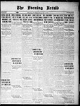 The Evening Herald (Albuquerque, N.M.), 05-21-1917
