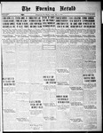 The Evening Herald (Albuquerque, N.M.), 05-22-1917