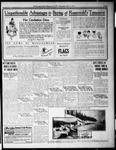 The Evening Herald (Albuquerque, N.M.), 05-23-1917