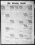 The Evening Herald (Albuquerque, N.M.), 05-24-1917