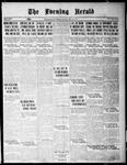 The Evening Herald (Albuquerque, N.M.), 05-26-1917
