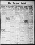 The Evening Herald (Albuquerque, N.M.), 05-28-1917