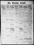 The Evening Herald (Albuquerque, N.M.), 05-29-1917