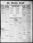 The Evening Herald (Albuquerque, N.M.), 05-30-1917