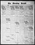 The Evening Herald (Albuquerque, N.M.), 05-31-1917
