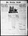 The Evening Herald (Albuquerque, N.M.), 06-01-1917