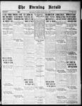 The Evening Herald (Albuquerque, N.M.), 06-02-1917