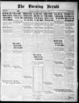 The Evening Herald (Albuquerque, N.M.), 06-04-1917