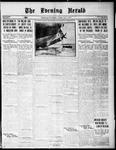 The Evening Herald (Albuquerque, N.M.), 06-05-1917