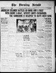The Evening Herald (Albuquerque, N.M.), 06-06-1917